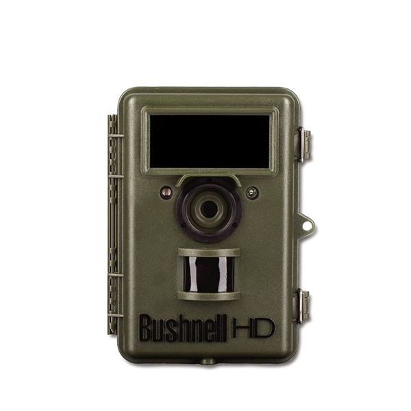 NatureView HD Cam + Live View Trail Camera